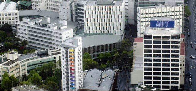 Auckland_University_of_Technology