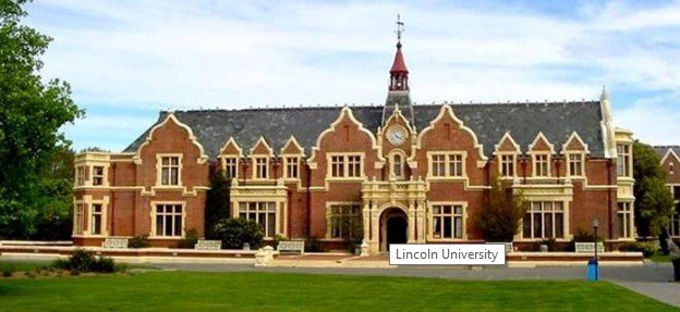 Lincoln_University