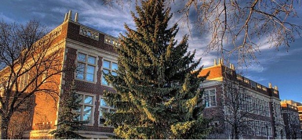 University_of_Alberta