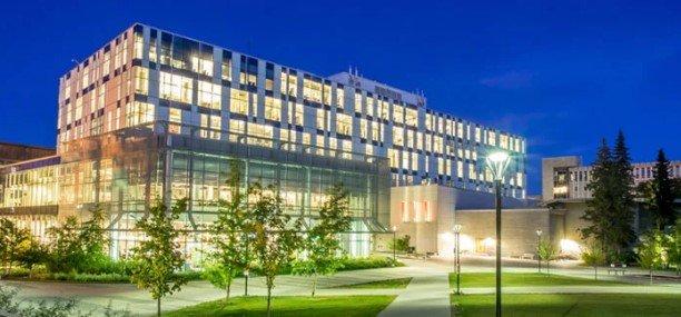 University_of_Calgary