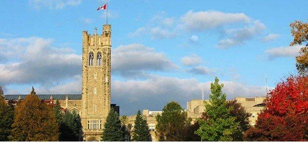 Western_University
