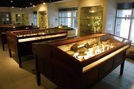 موزه دانشگاه اوتاوا