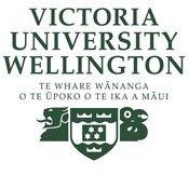 دانشگاه ویکتوریا ولینگتون