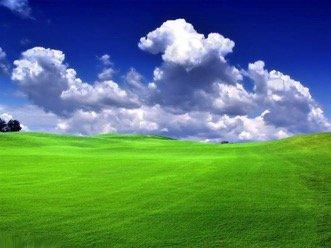 آسمانهای مزرعهای