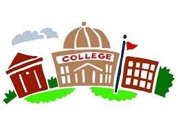 مقاطع تحصیلی کالج های کانادا