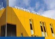 دانشگاه Southern Cross