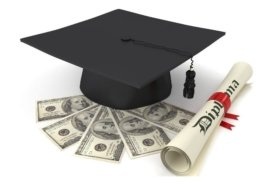 هزینه-تحصیل-و-زندگی-در- استرالیا