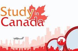 هزینه تحصیل در کانادا 2018