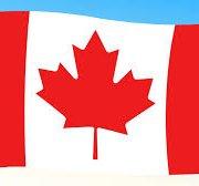 شرایط تجصیل در کانادا
