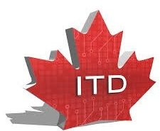 کالج ITD