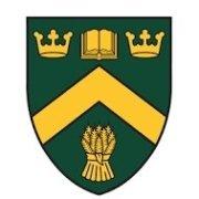 دانشگاه رجینا